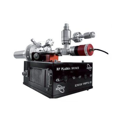 RIBER - RF Plasma Source for Hydrogen - RF-H 600