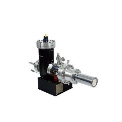 RIBER - VRF Plasma V-SG-700 for Se/S