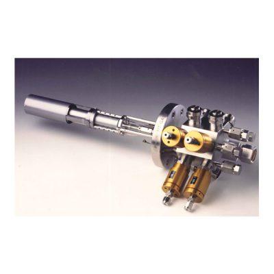 RIBER - HTI – High Temperature Injector